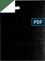 Collecção_de_noticias_para_a_historia.pdf