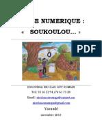 ECOLE NUMERIQUE SOUKOULOU.pdf