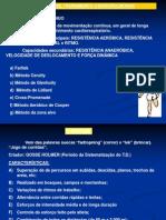 preparaoorgnica-metodoscontinuos-.pptx