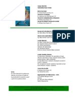 vustabmanga50078020120523153350.pdf