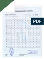Precipitacion max24 1964-1990.pdf