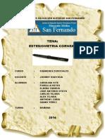 ESTESIOMETRIA.docx