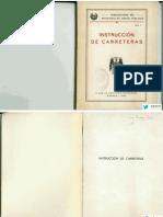 Instruccion1939.pdf