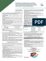 CONVOCATORIA REVALIDACIÓN 2014 PORTAL.pdf