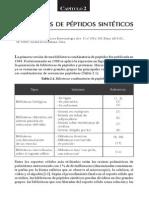 chapter-2-BIBLOTECAS PROTEICAS.pdf