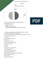 bioestadistica 2012- 2014.docx