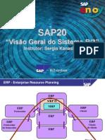SAP20C~1.PPT