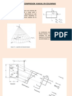 COLUMNAS3.pdf