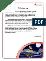 El caleuche.pdf
