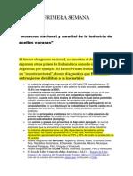 Aceites-Peru-1.docx