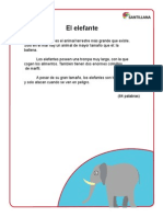 El elefante.pdf