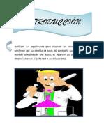 EXPERIMENTO MATIAS.docx