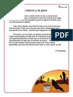 El cuervo y la jarra.pdf
