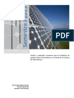 tarea 3 helio.pdf