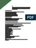 Actividad 5.5.2.docx