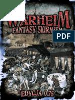 Warheim_FS_RULEBooK by QC 0.75.pdf