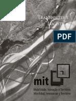 transportes_logistica.pdf