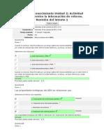Act 7 Reconocimiento Unidad 2.docx