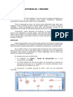 ACTIVIDAD NO1-SEPT2014.doc