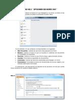 ACTIVIDAD NO2- SEPT2014.doc