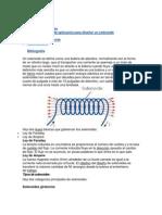 Tipos de solenoides.docx