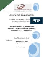 JOELVEGA-ODONTOAMIGOS-IF-IU-PG.pdf