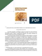 aplicacin-de-la-fotografa-area-en-la-cartografa-de-suelos-0.pdf