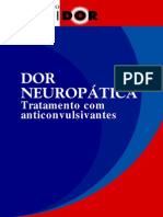 cadernos_dorneuropatica.pdf