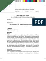 LEY ORGÁNICA DEL SISTEMA ECONÓMICO COMUNAL.pdf