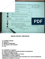 Chapter 2 Process Selection Design and Analysis