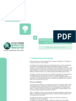 aula 1.1.PDF