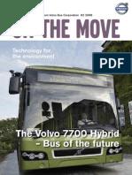 On The Move 2 2008 English.pdf