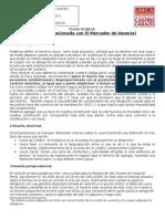 TRABAJO ESCRITO.doc