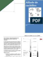 cuchillosafilado.pdf