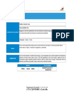 Aplastando Latas.pdf