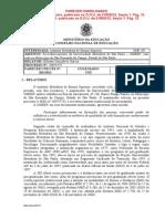 pces202_11.pdf