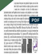 SIC resumo Henrique.pdf