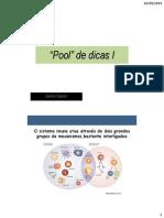 Pool de dicas 1 - Cópia.pdf