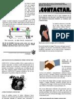 3 FOLLETO CONTACTAR.pdf