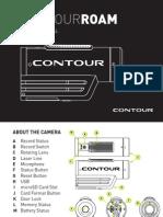contour-roam-user-manual.pdf