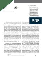 imaginacion cine brasil.pdf