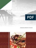 CARTA E41 2014.pdf