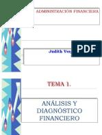 1. Diagnóstico Financiero Estratégico.ppt