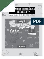 ARTE1-EU_GOSTOa.pdf