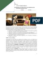 GUÍA 7-8º(2011).doc