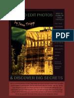 Shutterbug july 2015 usa camera lens image stabilization how to edit photographs discover big secrets fandeluxe Images