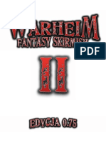 Warheim_FS_RULEBooK by QC 0.75_Tom_II.pdf