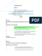 Act 4 corregido.docx