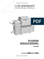 AF3260C_AF5560C MS_v00.pdf