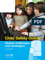 Child Safety Online_ Global challenges and strategies - Technical Report - UNICEF.pdf